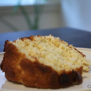 Bolo simples, bolo da vóvó, Bolo branco, Bolo bolo