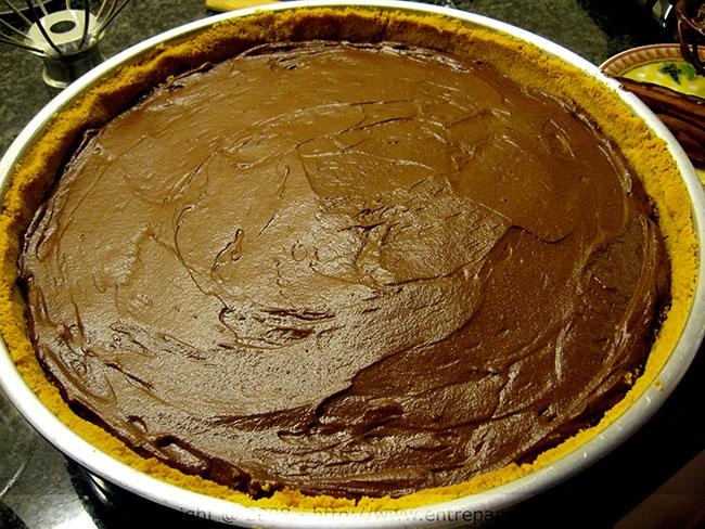 torta_mousse_chocolate