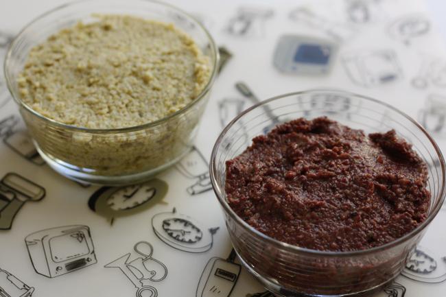 Deliciosa receita de tapenade, prato originário da França na região do mediterrâneo, um patê simples e fácil de preparar.