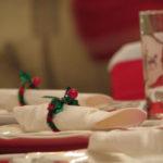 10 Receitas práticas para impressionar no Natal e Ano Novo